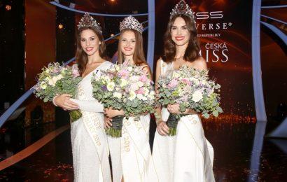 Česko-Slovenskou Miss 2019 je Klára Vavrušková. Získala kontrakt v hodnotě 100 tisíc eur