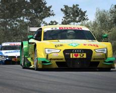 Druhý závod DTM Challenge: Už v úterý na SPORT 5!